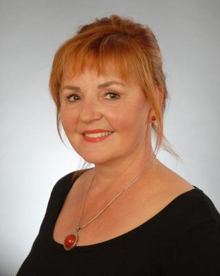 Margit SKOWRONEK